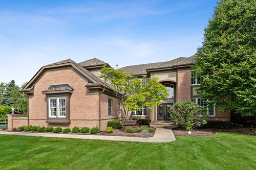 1005 Marble, Lake In The Hills, IL 60156