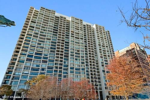 3200 N Lake Shore Unit 403, Chicago, IL 60657 Lakeview