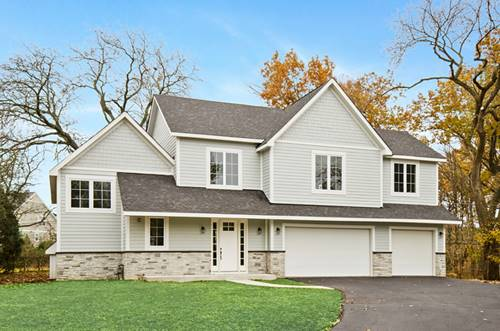 1261 Country, Northbrook, IL 60062