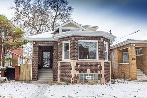 8212 S Clyde, Chicago, IL 60617 South Chicago