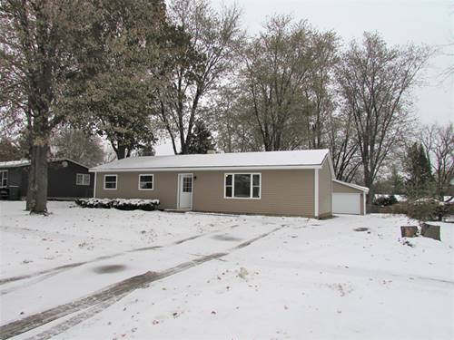 37005 N Grandwood, Gurnee, IL 60031