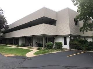 422 W Washington Unit 1, Lake Bluff, IL 60044