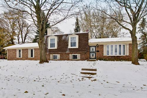 227 W Park, Mundelein, IL 60060