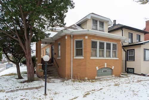 1800 Washington, Maywood, IL 60153
