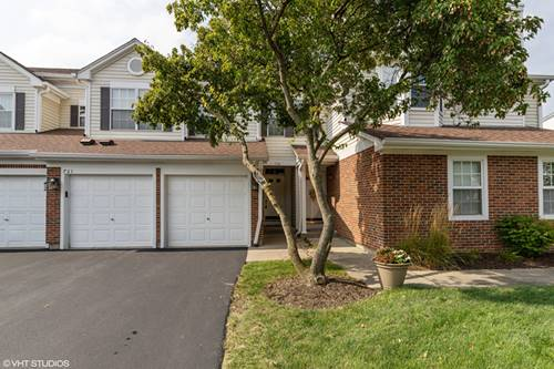 761 Grosse Pointe Unit 761, Vernon Hills, IL 60061