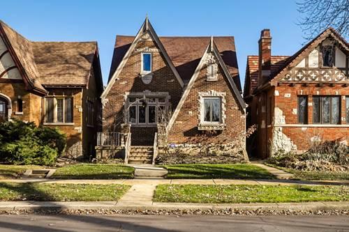 1649 N New England, Chicago, IL 60707 Galewood