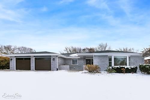 2313 W Weathersfield, Schaumburg, IL 60193