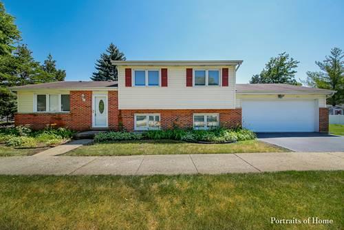611 E View, Lombard, IL 60148