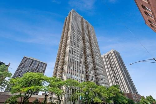 1660 N La Salle Unit 302, Chicago, IL 60614 Lincoln Park