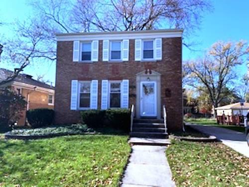 1518 Cleveland, La Grange Park, IL 60526