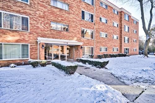 6220 N Ridge Unit S103, Chicago, IL 60660 West Ridge
