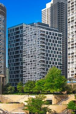 403 N Wabash Unit 4A, Chicago, IL 60611 River North