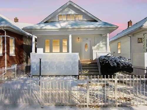 1304 W 98th, Chicago, IL 60643 Longwood Manor