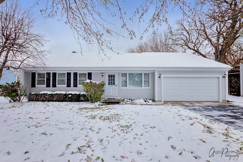 4016 W Orleans, Mchenry, IL 60050
