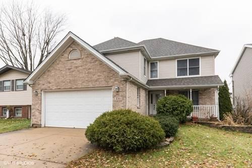 336 W Morris, Lombard, IL 60148
