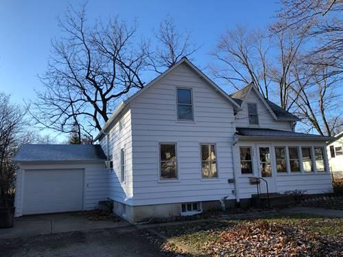 350 Home, Sycamore, IL 60178