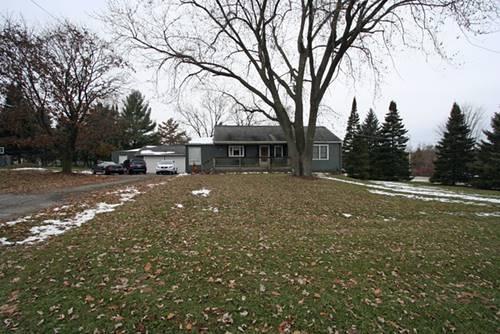 339 E 59th, Westmont, IL 60559