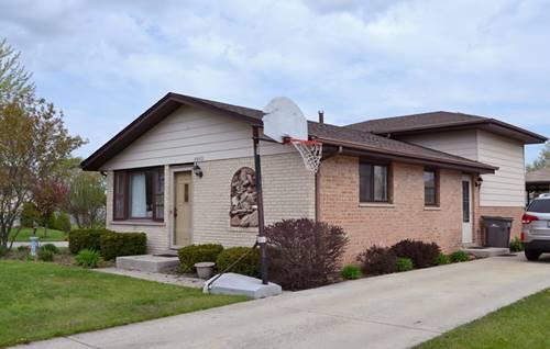 8932 169th, Orland Hills, IL 60487