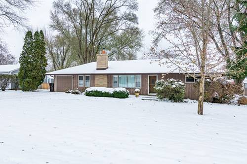 608 S Orchid Path, Mchenry, IL 60050