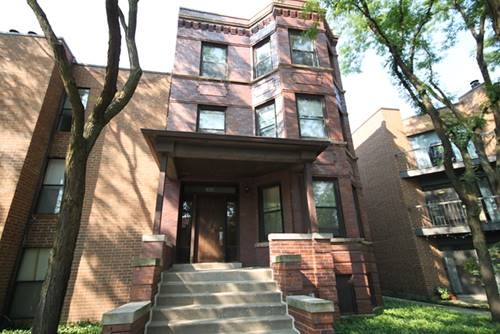 820 W Willow Unit 2, Chicago, IL 60614 Lincoln Park
