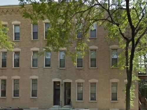 1732 N Dayton Unit 1A, Chicago, IL 60614 Lincoln Park