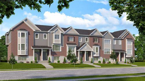 408 N Cass Unit 5, Westmont, IL 60559