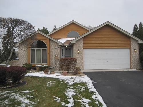 18305 65th, Tinley Park, IL 60477
