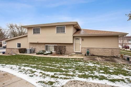 15244 Creekside, Oak Forest, IL 60452
