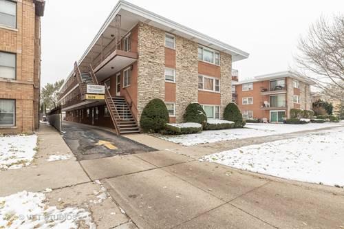 5440 W Windsor Unit 1C, Chicago, IL 60630 Jefferson Park