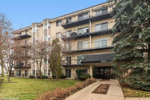 8620 Waukegan Unit 205, Morton Grove, IL 60053
