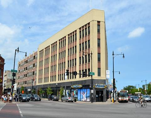 4015 N Milwaukee Unit 307, Chicago, IL 60641 Portage Park
