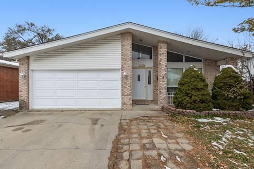 8558 Plainfield, Lyons, IL 60534