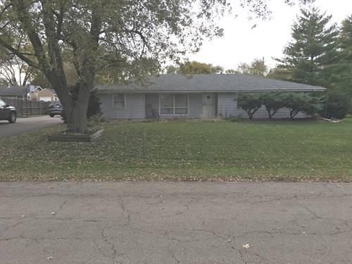 3104 Willardshire, Joliet, IL 60431