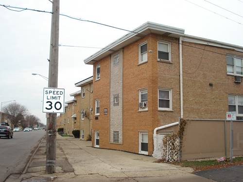 8000 W Grand Unit 2N, River Grove, IL 60171