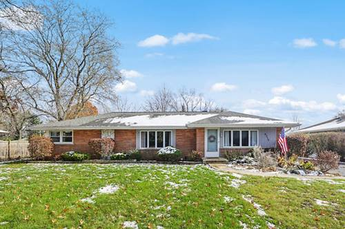 4219 Northcott, Downers Grove, IL 60515