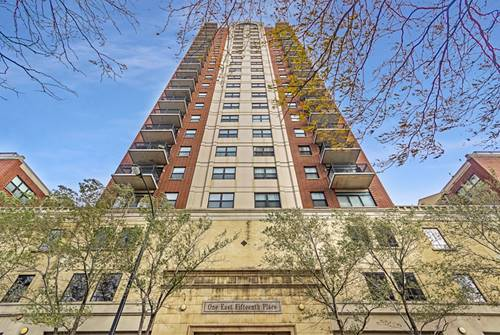 1529 S State Unit 12C, Chicago, IL 60605 South Loop