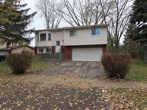 337 Lyons, Bolingbrook, IL 60440
