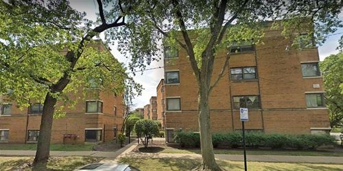 7365 N Sheridan Unit 1, Chicago, IL 60626 Rogers Park