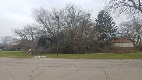 0 Lakeside, Vernon Hills, IL 60061