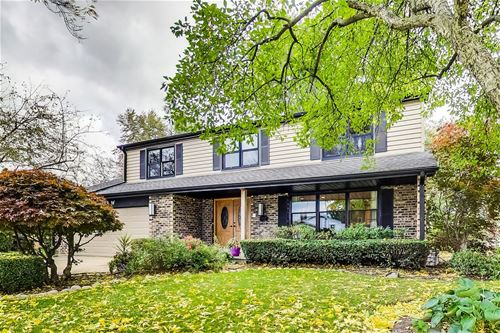 3223 N Volz, Arlington Heights, IL 60004