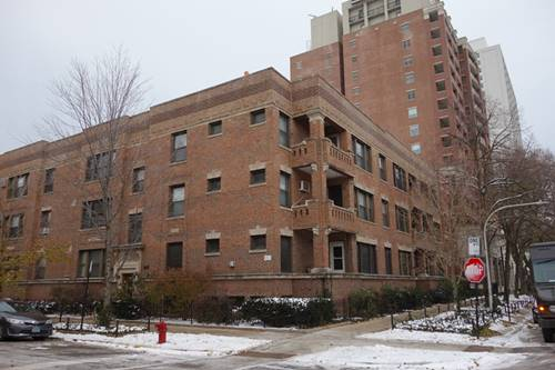 850 W Grace Unit 1F, Chicago, IL 60613 Lakeview