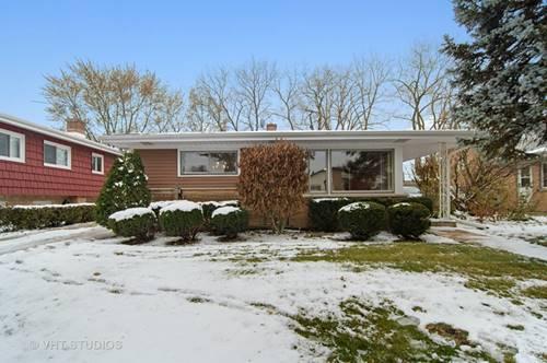 8944 Oak Park, Morton Grove, IL 60053