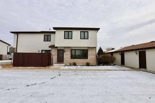 1069 Southgate, New Lenox, IL 60451