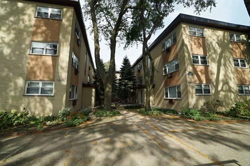 1714 W Touhy Unit B3E, Chicago, IL 60626 Rogers Park