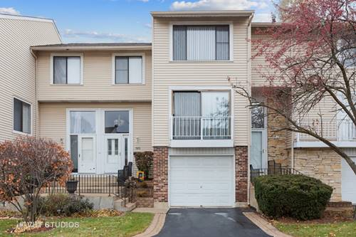 1970 Loomes, Downers Grove, IL 60516