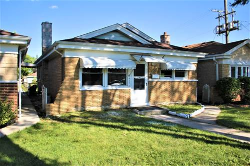 4639 Cracow, Lyons, IL 60534