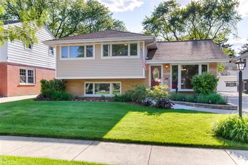 314 S Gibbons, Arlington Heights, IL 60004