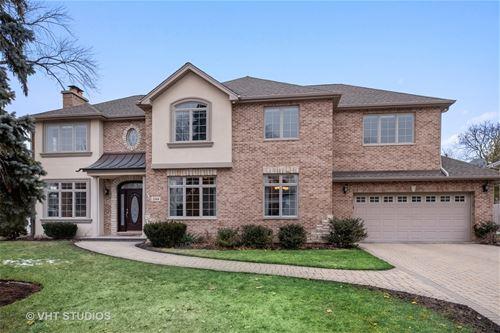 2144 Robincrest, Glenview, IL 60025
