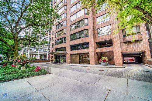 1410 N State Unit 7B, Chicago, IL 60610 Gold Coast
