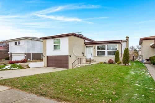 7946 Wilson, Morton Grove, IL 60053